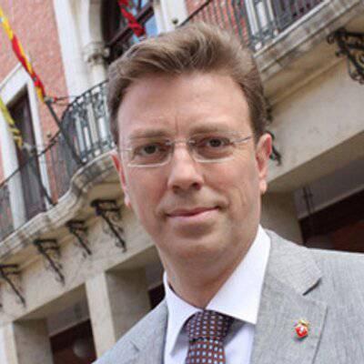 Ferran Bel