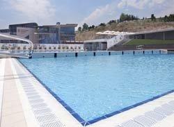 club de natació sabadell2