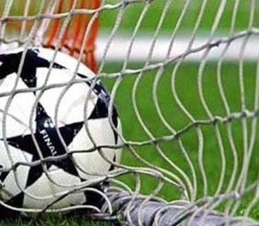 futbol (recurs)