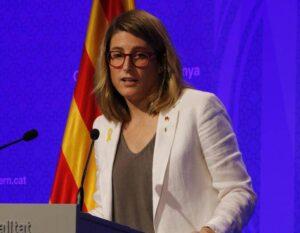 Elsa Artadi