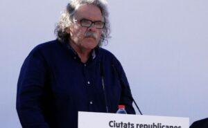 Joan Tardío