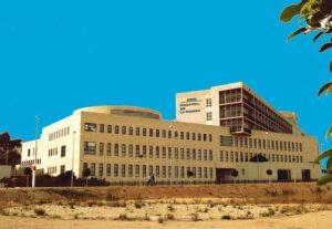 hospital alzira