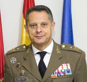 Ricardo Álvarez-Espejo