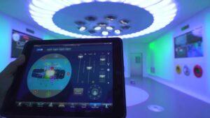 L'Hospital Clínic serà el primer hospital 5G d'Espanya on es desenvo