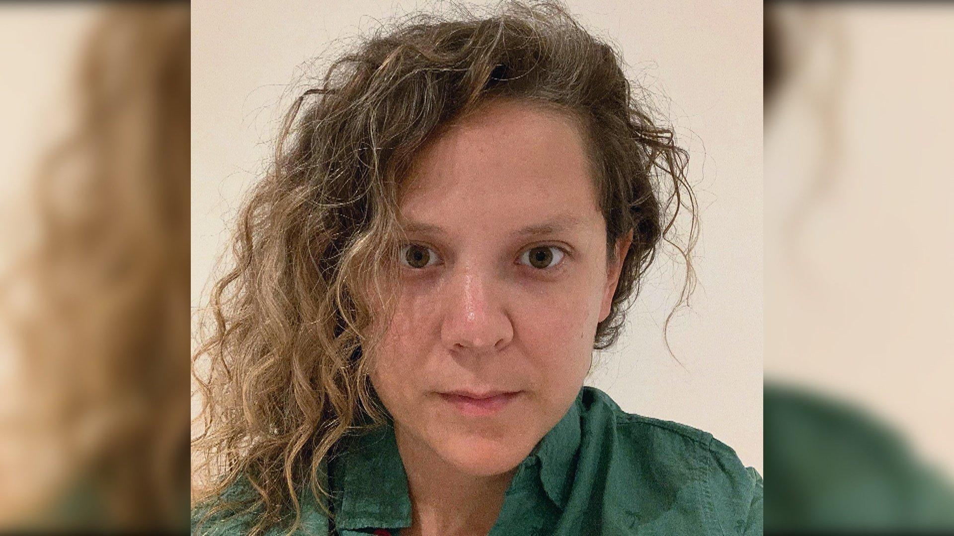 Silvia Puglisi