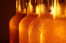 cervesa recurs