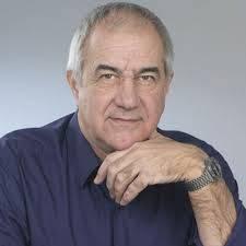 El director del Servei d'Emergències Mèdiques (SEM), Francesc Bonet