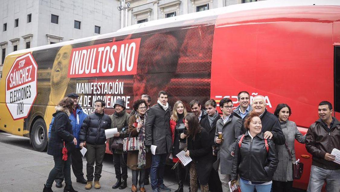 Autobús de Ciutadans