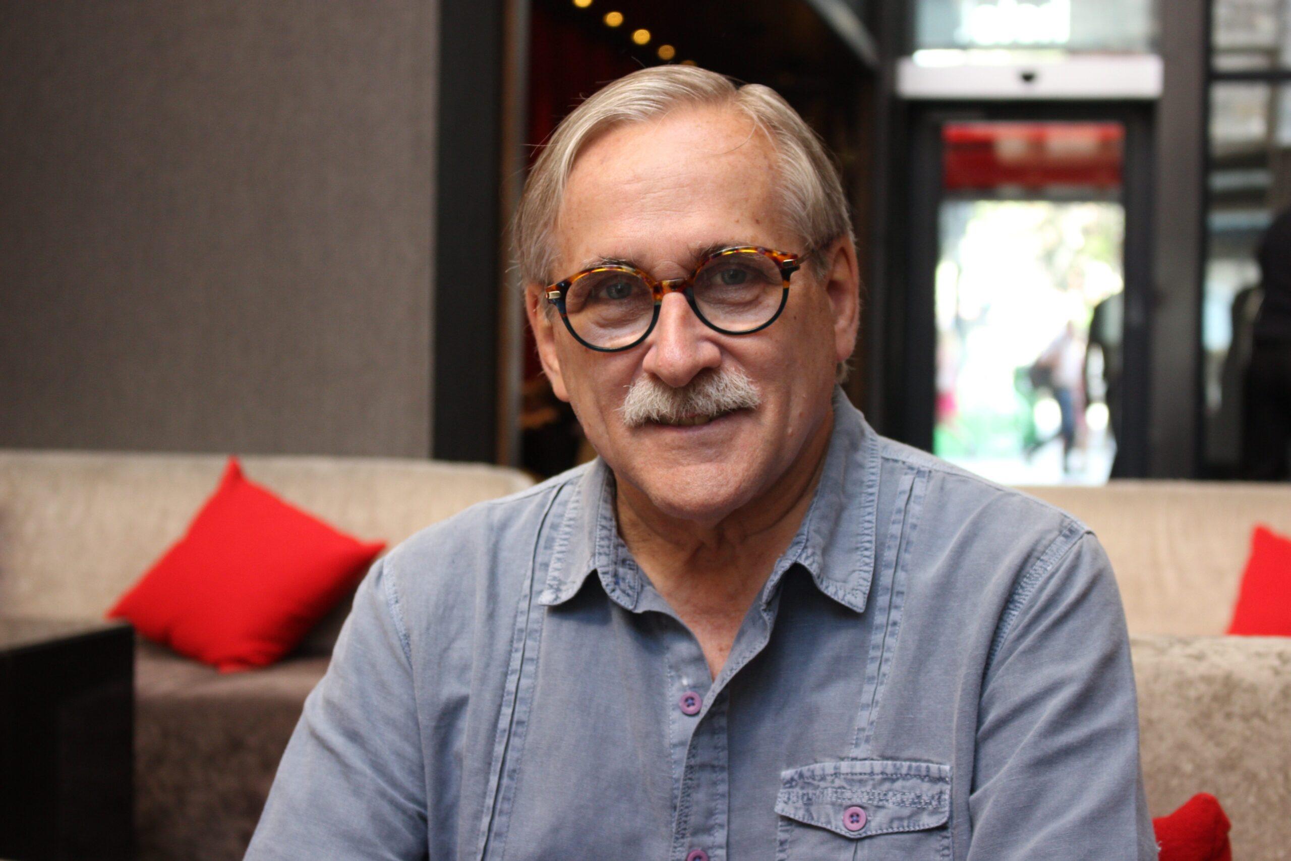 Manel García Biel