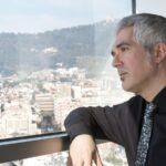 Quina estrella radiofònica va a les llistes del Front Nacional de Catalunya?