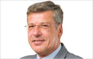El abogado y ex-diputado del PP Jordi de Juan