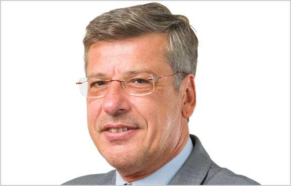 L'advocat i ex-diputat del PP Jordi de Juan