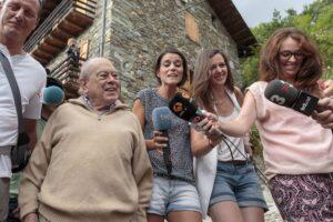 Jordi Pujol queralbs