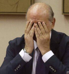 Jorge Fernández-Díaz