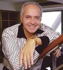 Jose_Luis_Moreno