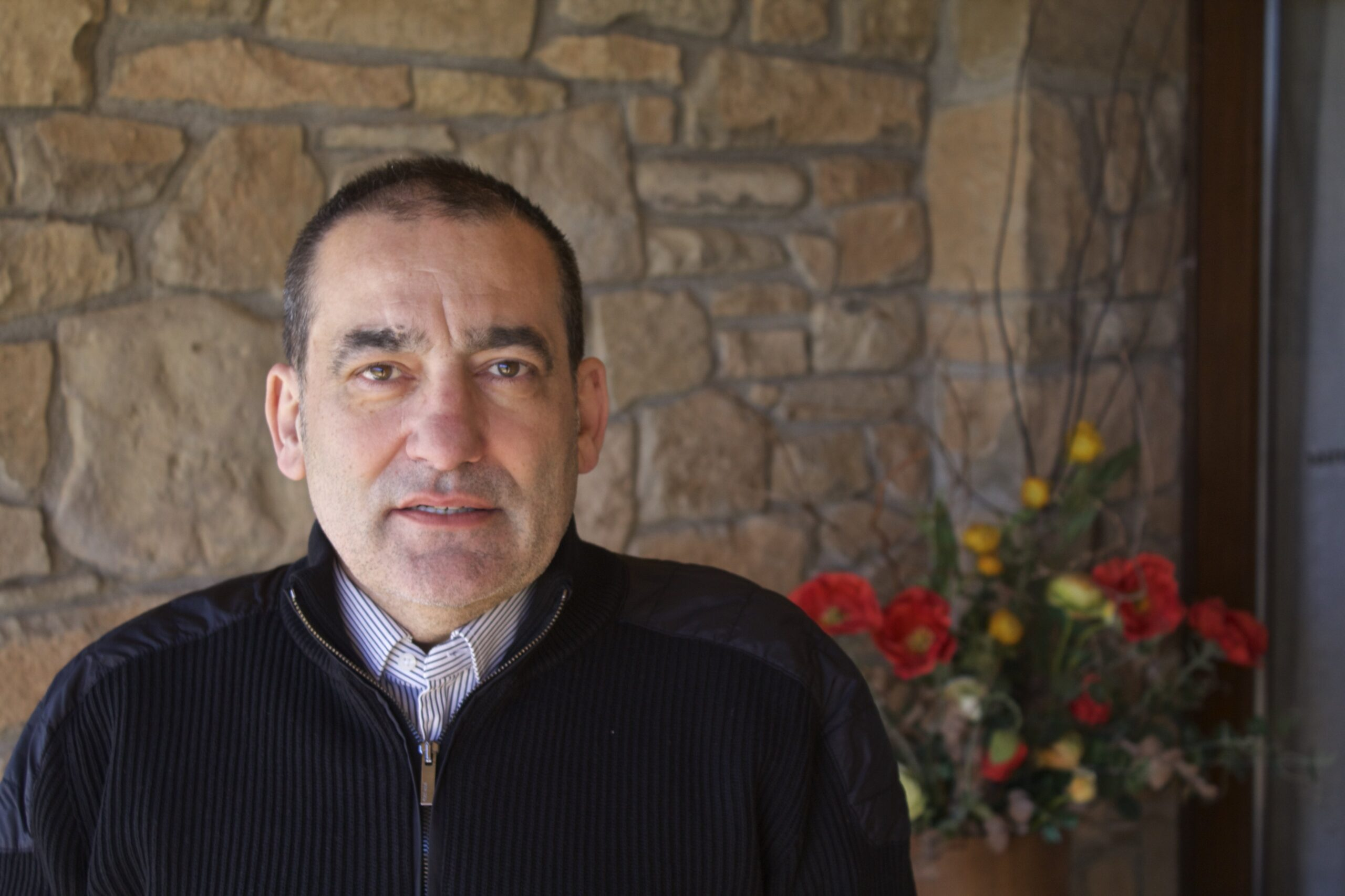 Josep Burgaya
