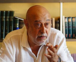 Josep Maria Loperena