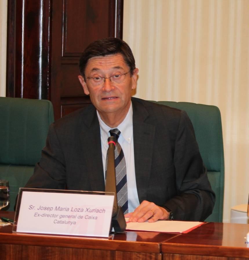 Josep Maria Loza