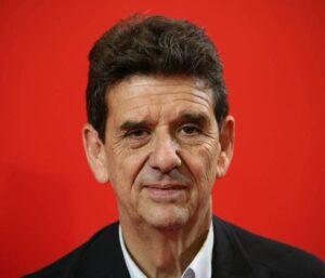 Josep Maria Sala