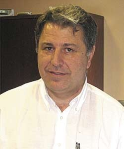 Josep Maria Torrens
