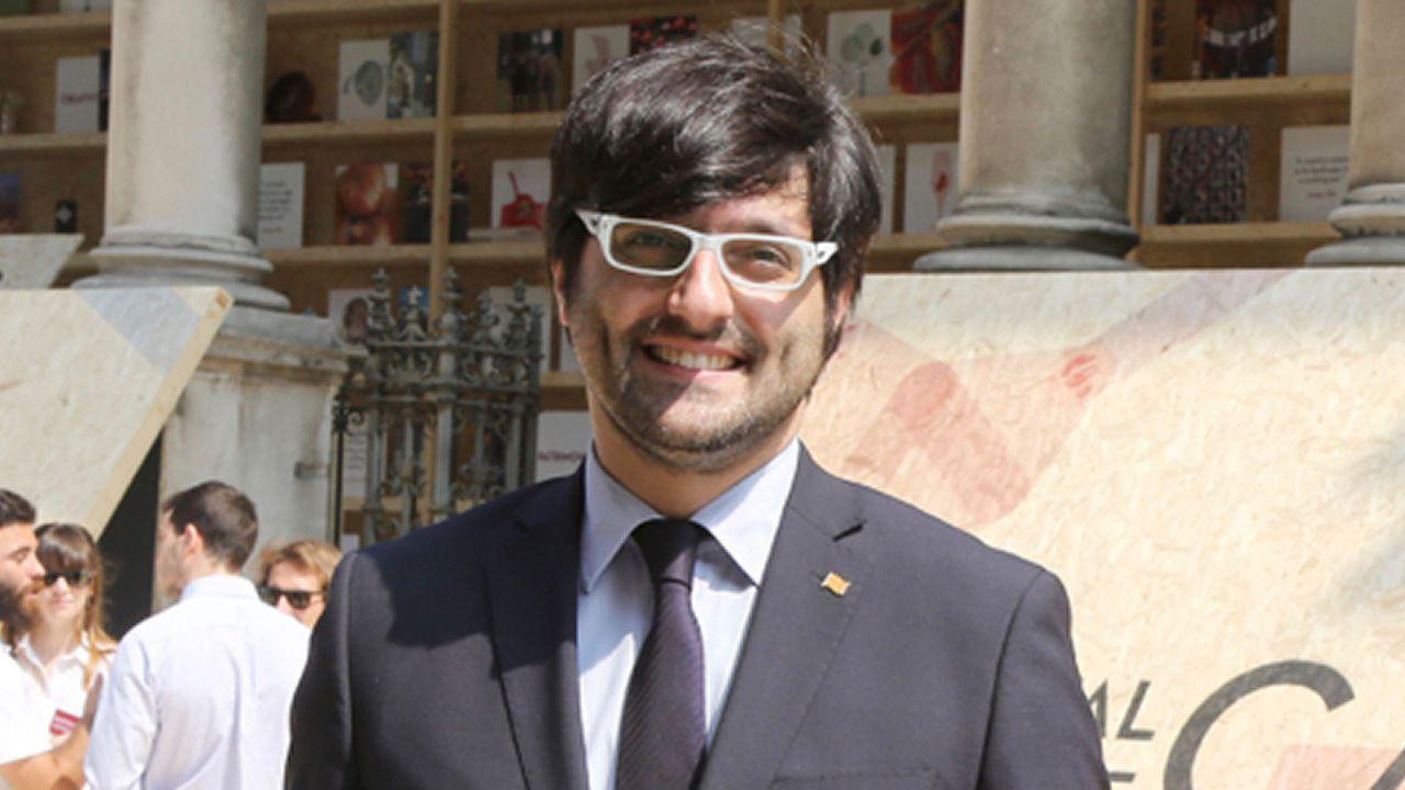 Josep Maria Piqué