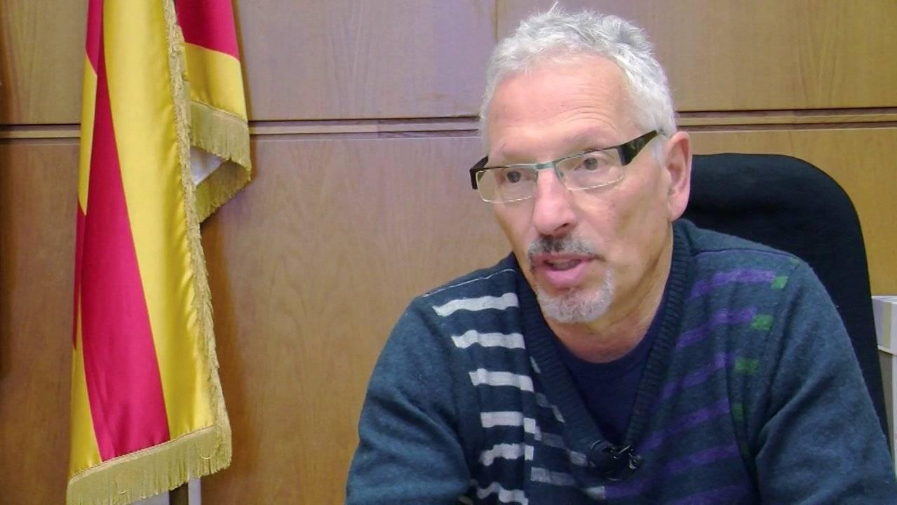 Jutge Vidal