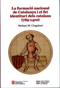la formacio nacional de catalunya