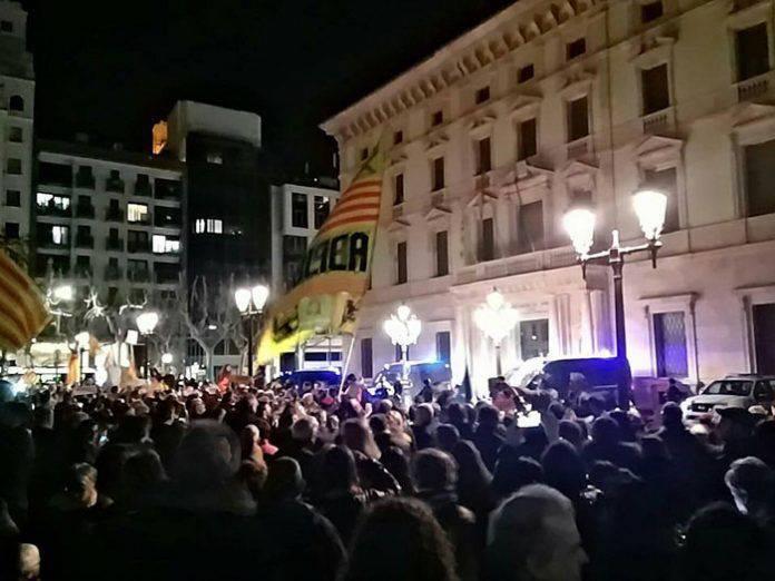 CDR Subdelegació Govern Lleida