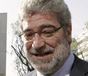 Miguel Angel Rodríguez
