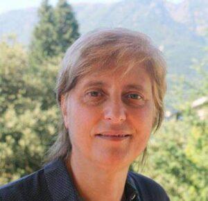 Margarida Feliu
