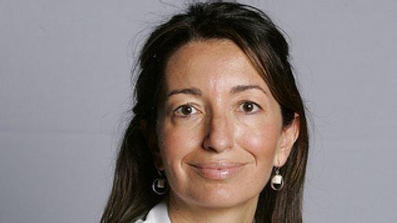Marta Subirà