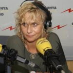 Òmnium ficha a la periodista Mònica Terribas para su directiva