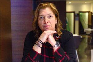 Montse Álvarez