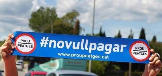 #novullpagar