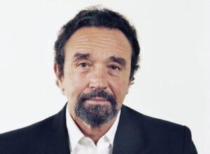 Antoni Gutiérrez Díaz, Guti