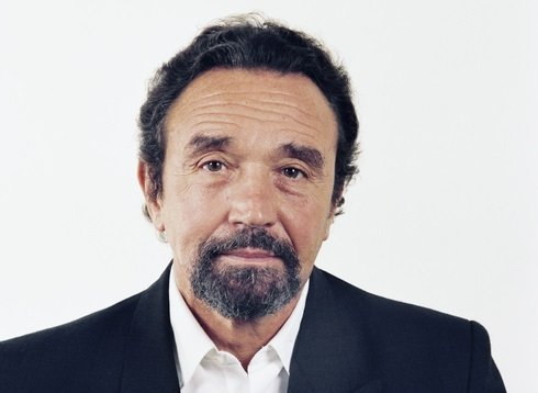 Antoni Gutiérrez Díaz, el Guti