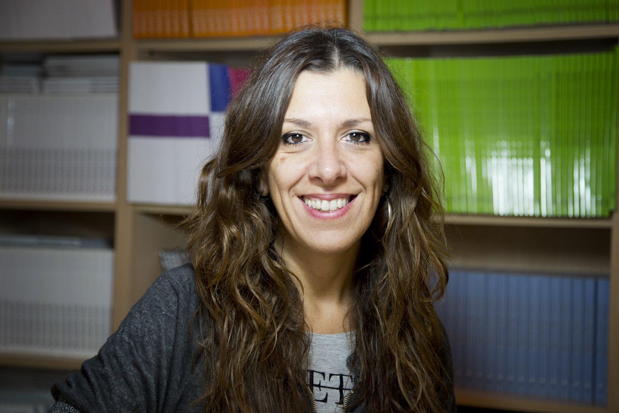 Sira Vilardell