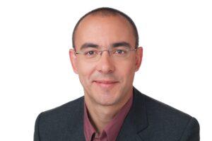 Eduard López