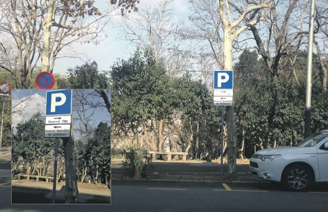 parking tmb helena rakosnik