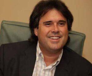 Pere Vila