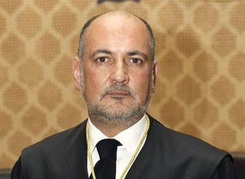 Francisco Pérez de los Cobos