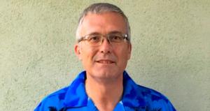 Francesc Pena, consejero delegado de la XAL.