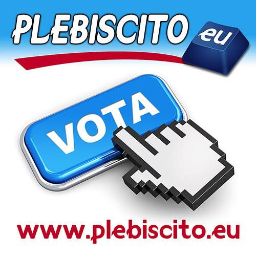 referendum venet facebook