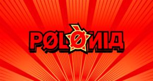 Carátula del programa 'Polonia' de TV3