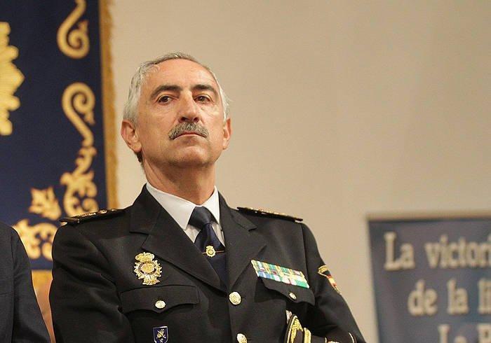 Rodríguez López