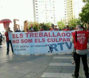 Canal 9 RTVV
