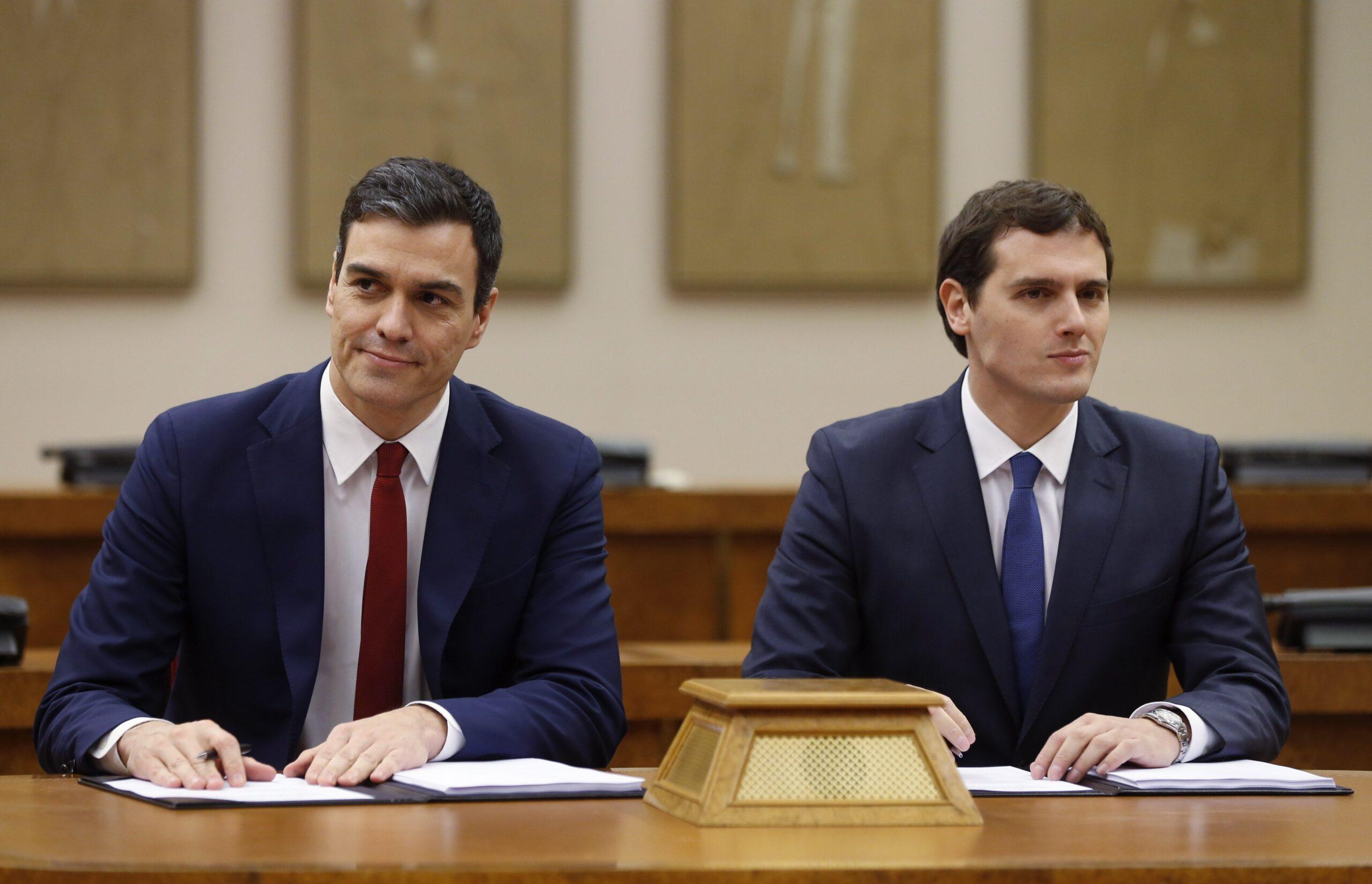 Sánchez i Rivera