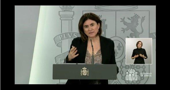 María José Sierra