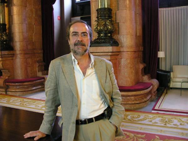 pere sol 2008