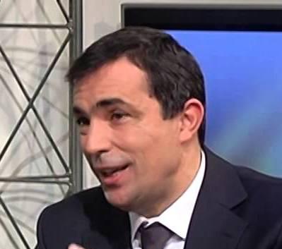 Pere Soler Campins